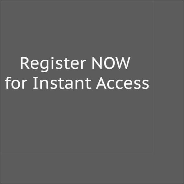 Prostitutes in Prospect online booking