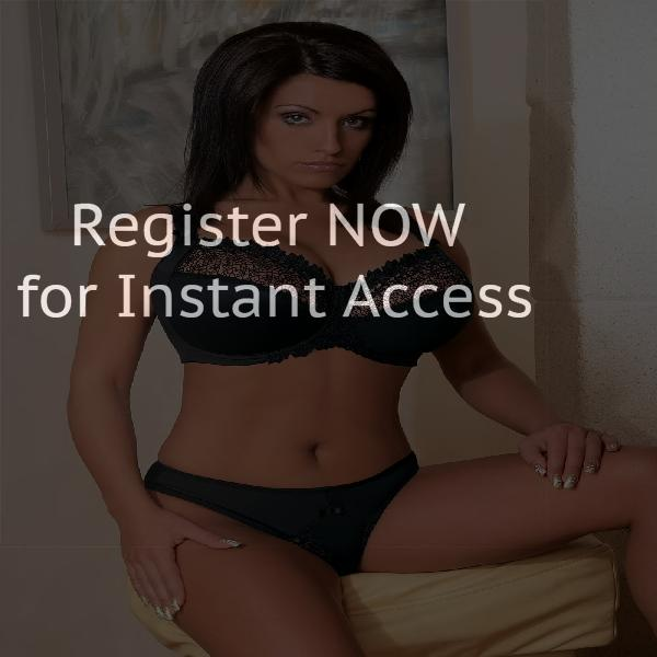 Wagga Wagga free chat room online